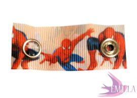 Spiderman - Wing extender