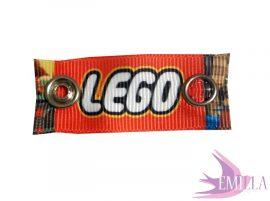 Lego - Wing extender