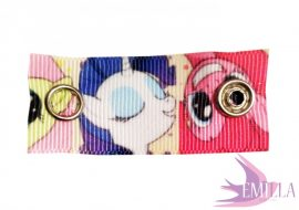 My Little Pony Face - Wing extender