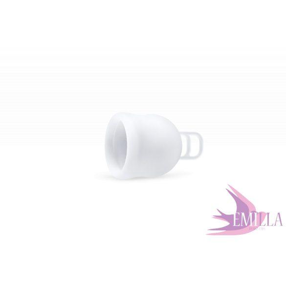 Merula XL - ICE