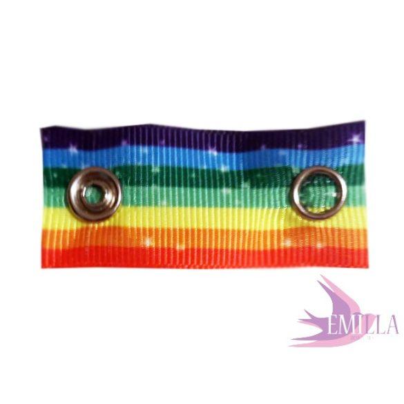 Rainbow - Szárnyszélesítő