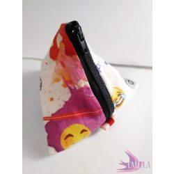 Kókler Vag-Bag
