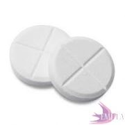 Minton NORMAL sterilizing tablet