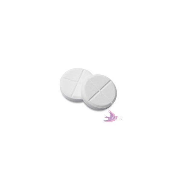 Milton NORMAL sterilizing tablet