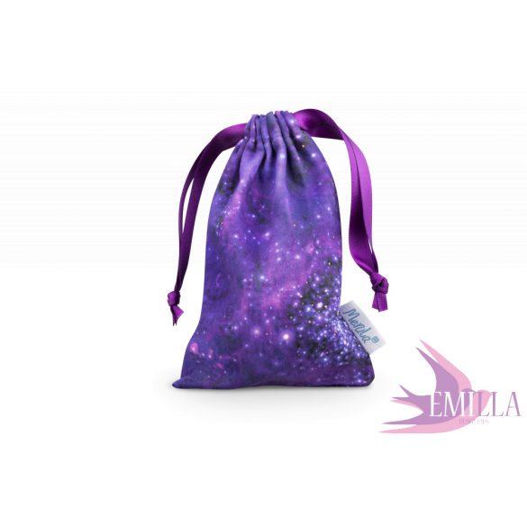 Merula - Galaxy
