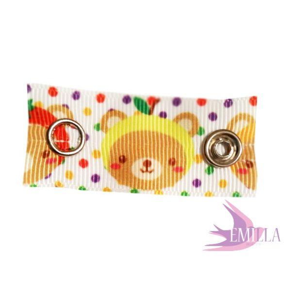 Sugar Teddy - Wing extender
