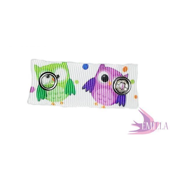 Owls - Wing extender