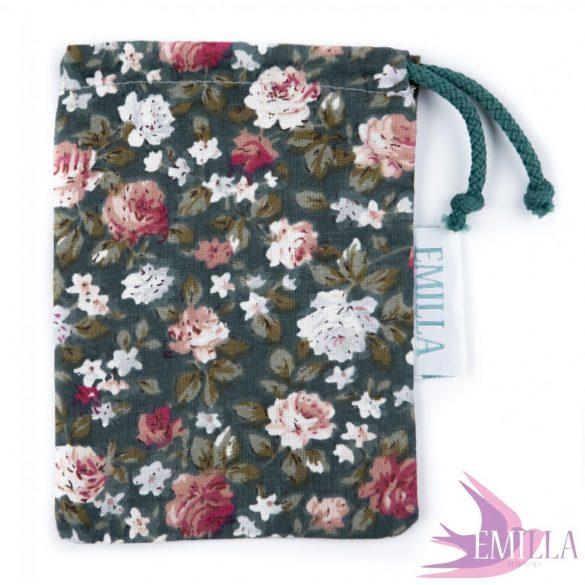 Romantic Dream intimkehelytartó táska