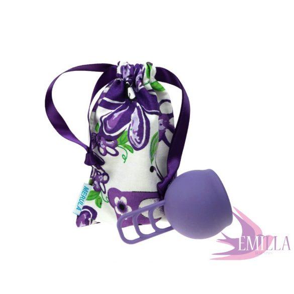 Merula - Limitált Lavender kiadás