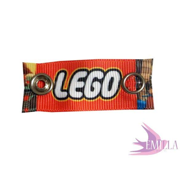 Lego - Szárnyszélesítő