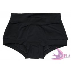 Blackclusive Period Scrundie XL - For heavy flow