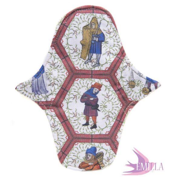 Afrodité (S) Szélesített vastag - Medieval