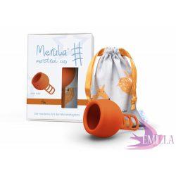 Merula - FOX with a limited gift FOX pen!