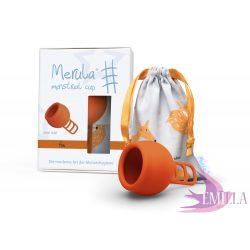 Merula - FOX