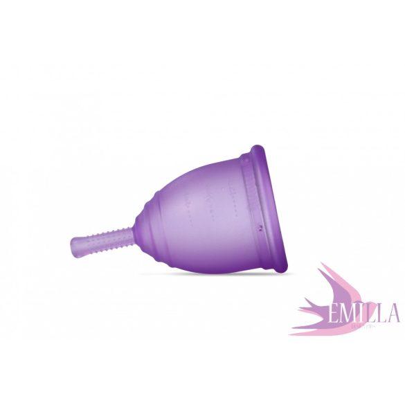 Ruby S Purple