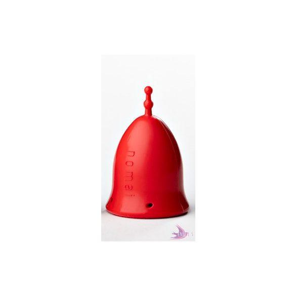 Nomai Cup L - Red