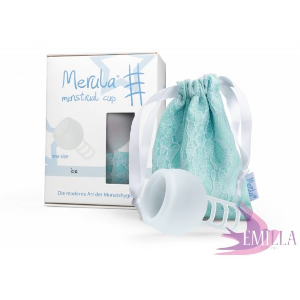 Merula - ICE