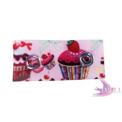 Cup Cake - Wing extender