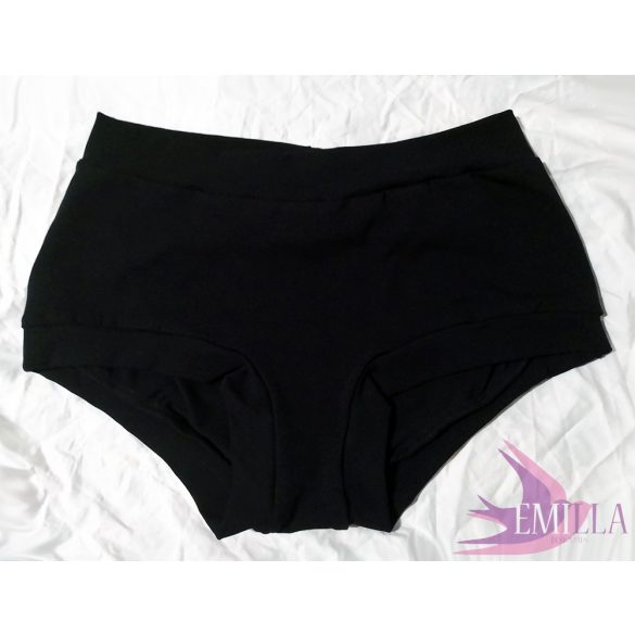 Blackclusive Scrundies L