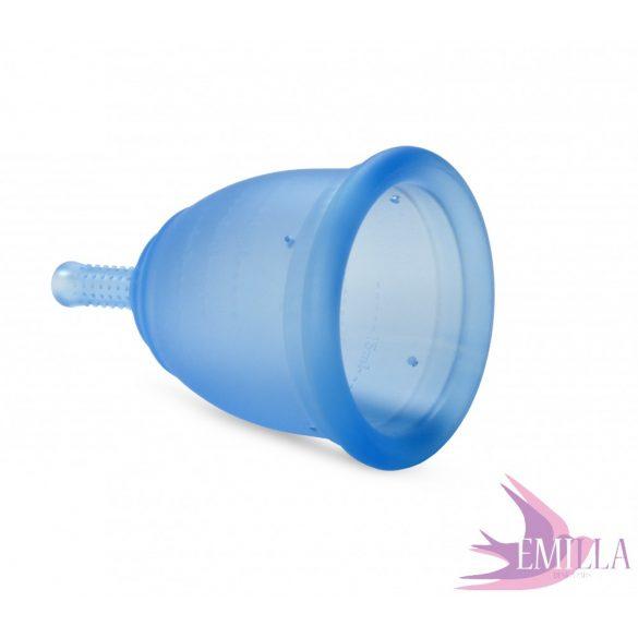 Ruby Cup S - Kék