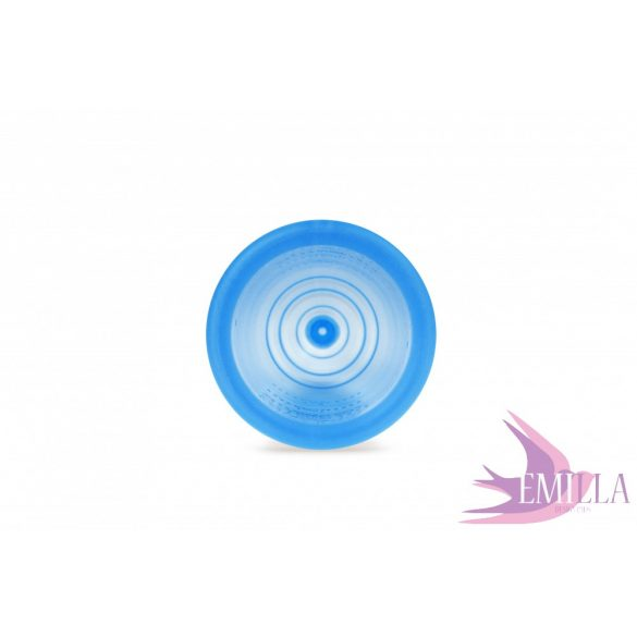 Ruby S Blue