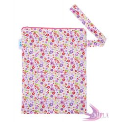 Travel bag - Flower Meadow (limited)