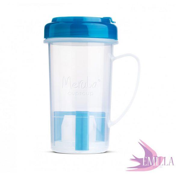 Merula Cupscup fertőtlenítő pohár