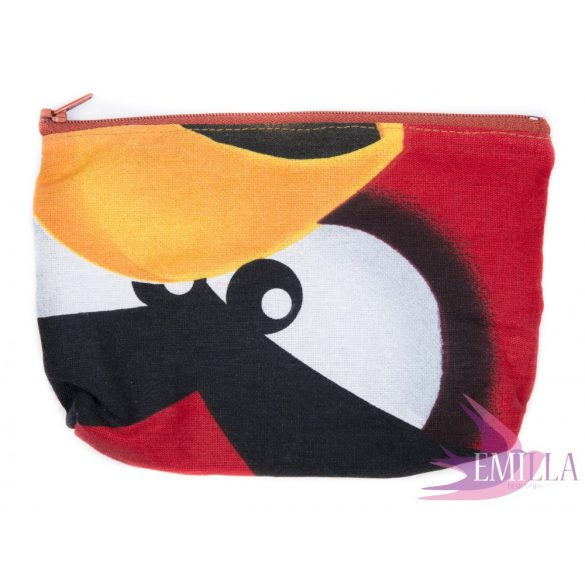 Office - AngryBirds (Limited)