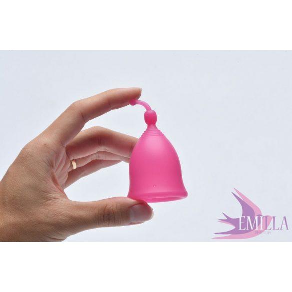 Feecup 1 Pink SPORT (Firm)