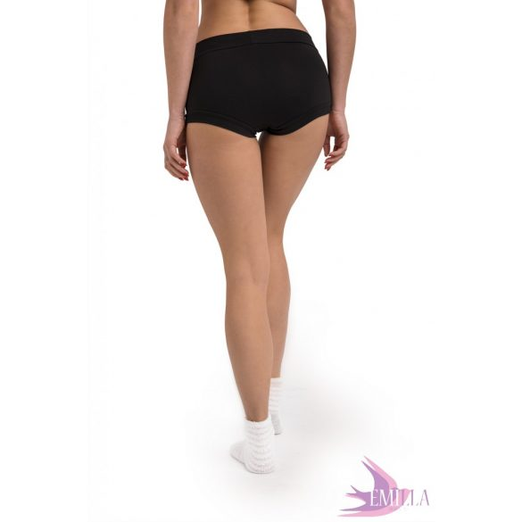 Blackclusive Scrundies xs