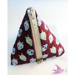 Alien Vag-Bag