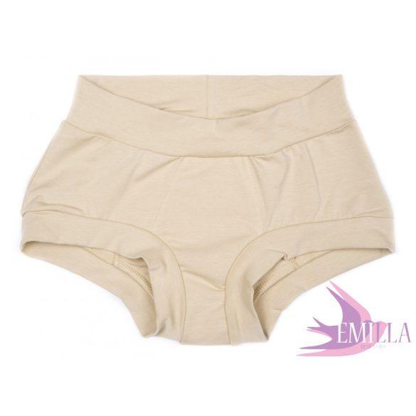 NUDE menstruációs bugyi XL