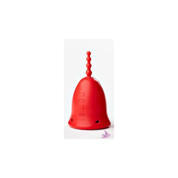 Nomai Cup S - Red