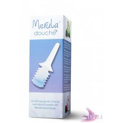 Merula Douche - The intimate shower