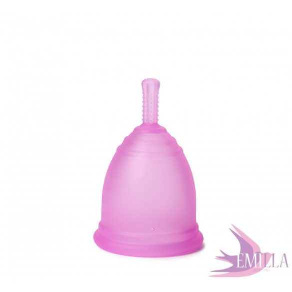 Ruby Cup M - Pink