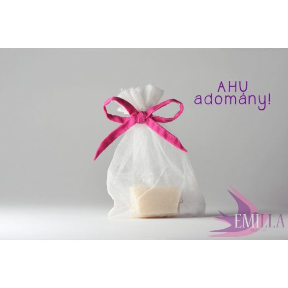 Charity stain stick 25g