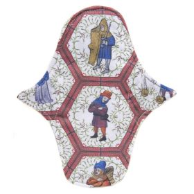 Medieval - Quilter's cotton