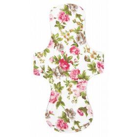 Romantic Rose - Quilter's cotton