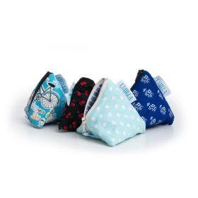 VAG-BAG - menstrual cup bags