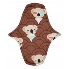 Koala Pop - Quilter's cotton
