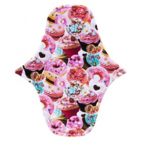 SweetiePie - Cotton knit