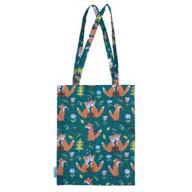 Emilla cotton tote bags